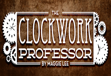 The Clockwork Professor